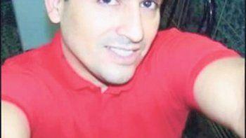 Se espera que Horacio Fabián Atay sea detenido en las próximas horas para ser imputado por homicidio agravado por el vínculo en concurso real con femicidio.