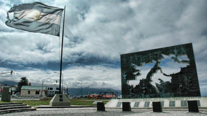 Argentina y Reino Unido acordaron vuelos a Malvinas