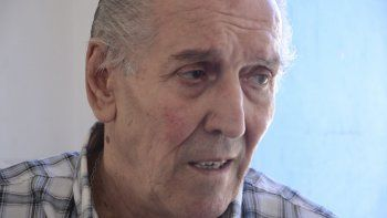 Están queriendo ahorrar con los beneficiarios, dijo José Lázaro, presidente de la Federación de Centros de Jubilados locales.
