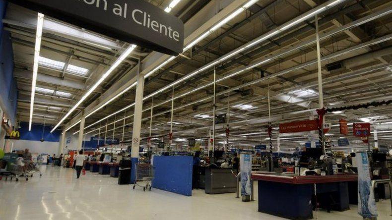 Consumidores advierten que si no bajan los precios habrá más boicots