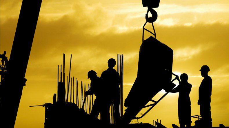 Cómo funciona el sistema hipotecario  de viviendas que lanzó el Banco Central