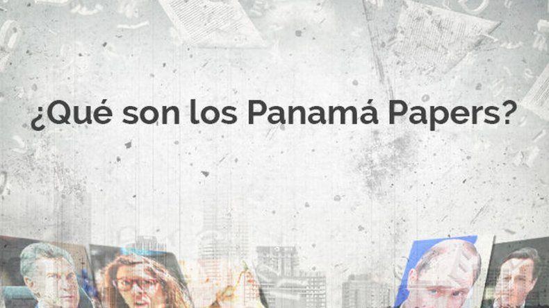 Diez claves para entender el escándalo que salpica a Macri