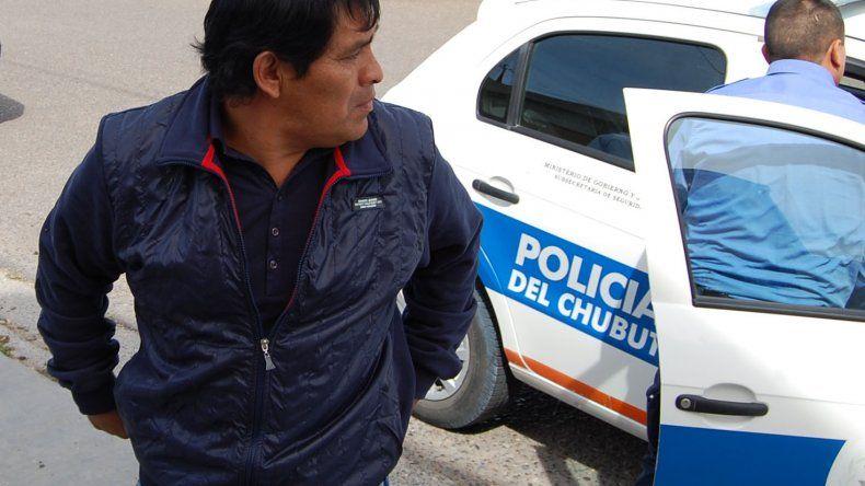 Das Neves volvió a apuntar contra Cura Segundo: Ojalá sea un nuevo Fariña