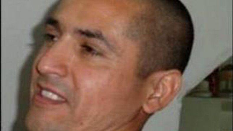 Hace 47 días que está  prófugo Horacio Atay