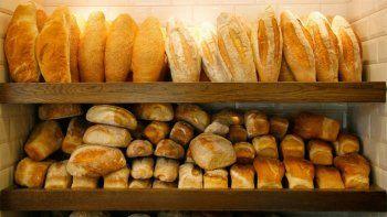 Panaderías contra la dolarización que implementan los molinos
