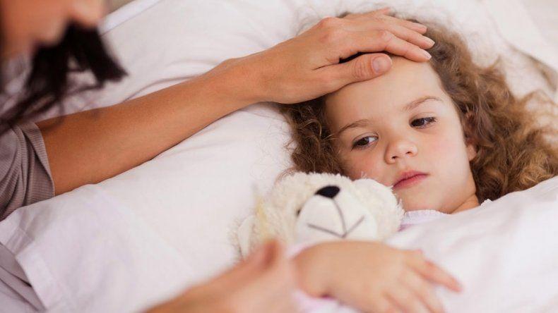 Infección Urinaria: síntomas y la importancia del diagnóstico