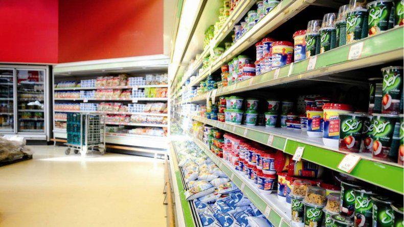 La inflación de abril desafía el 25% que promete el gobierno.