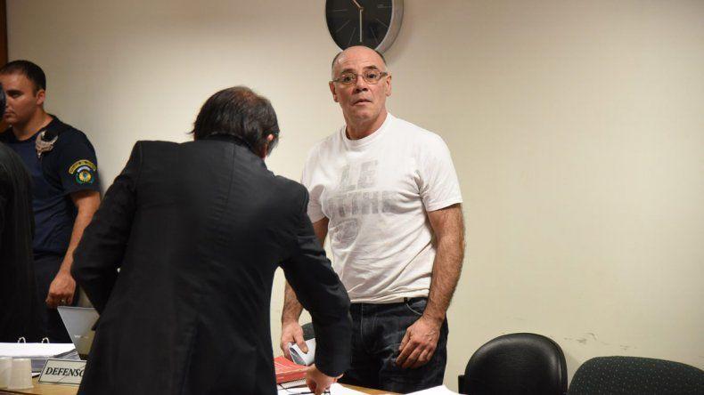 La Cámara Penal se expedirá el martes sobre la impugnación de Lamonega