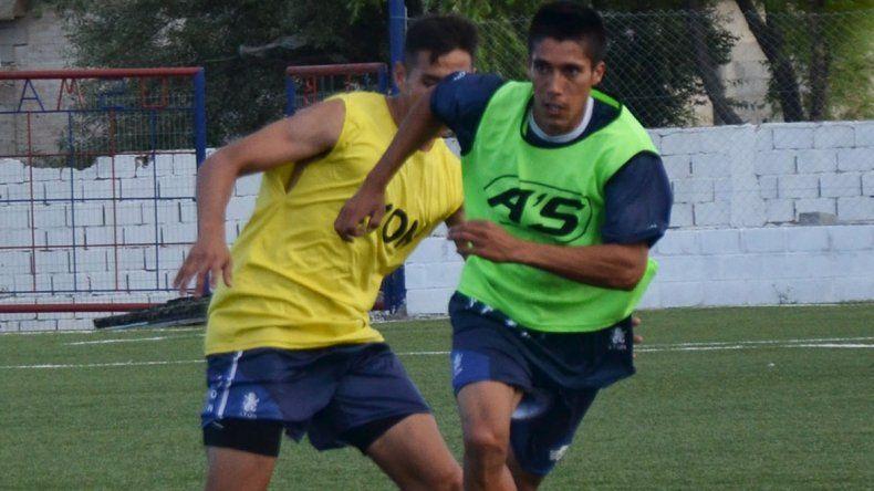 Jorge Newbery es el club que más kilómetros lleva recorridos en el torneo Federal C.