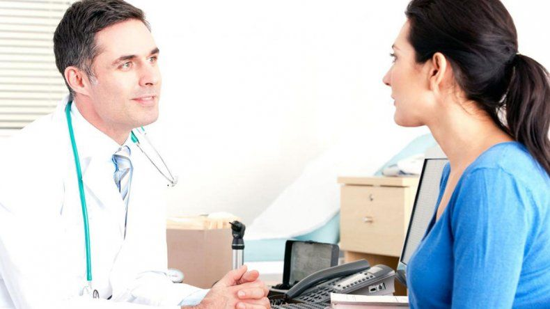 La hepatitis C podría aumentar el riesgo de ciertos tipos de cánceres
