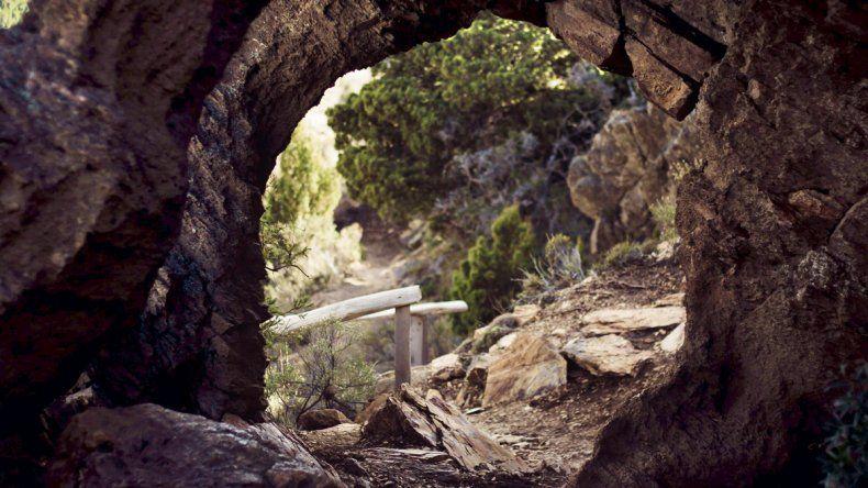 Cerro Leones: historia, aventura y las bellezas naturales