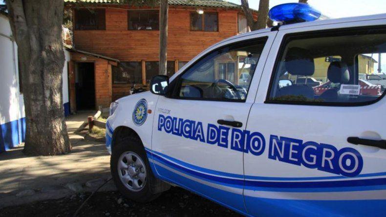 Foto: Diario de Río Negro