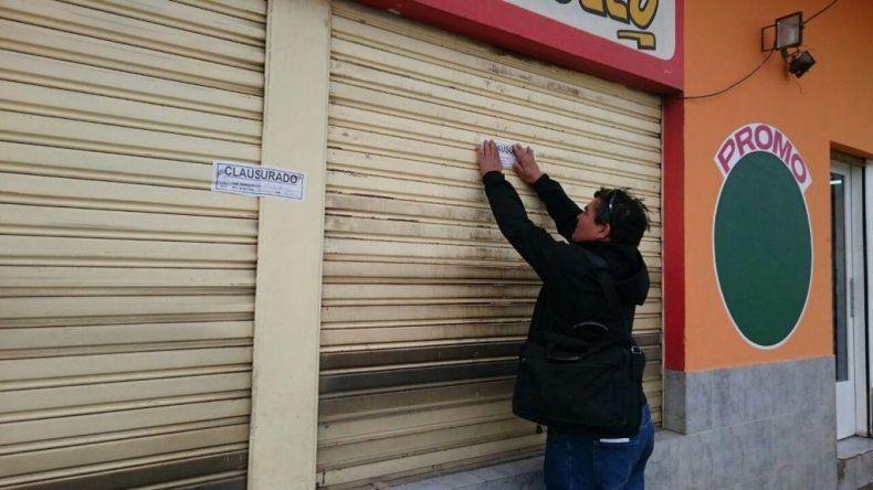Foto: Prensa MCR