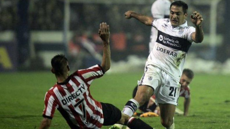 Boca espera la llegada de Fabián Rinaudo