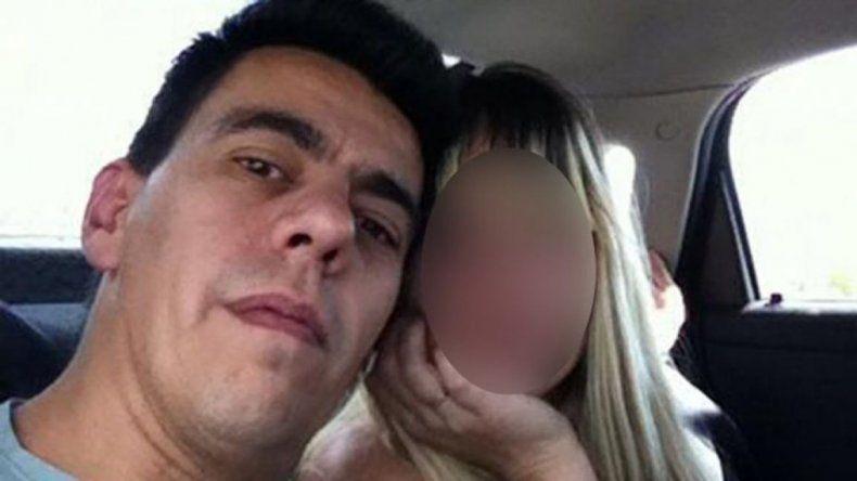 Adrián Conci permaneció prófugo de la Justicia hasta hoy.