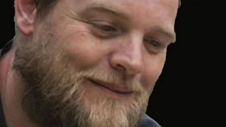 Falleció reconocido músico y la familia donó sus órganos