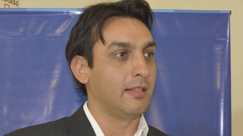 Controles sobre comercios para evitar evasi n de impuestos for Inscripcion ingresos brutos