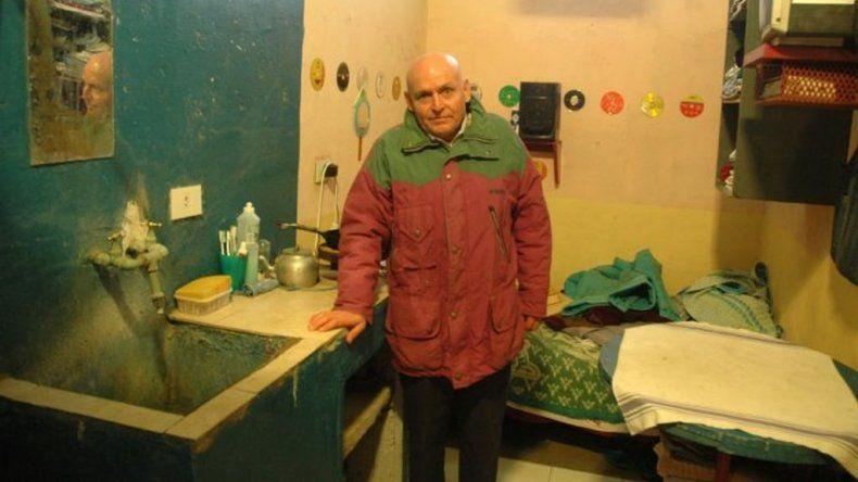El Ángel de la Muerte saldrá de la cárcel por un día tras 44 años