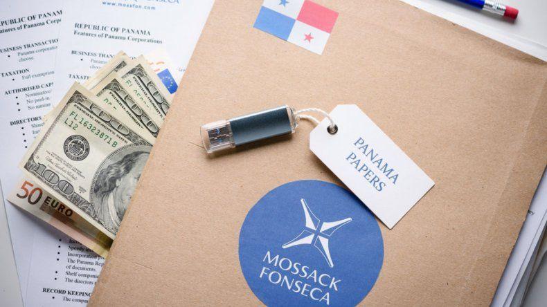 Panamá Papers: la base de datos  tendrá desde hoy acceso público