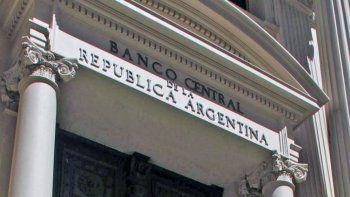 El Nación lanza línea de créditos hipotecarios