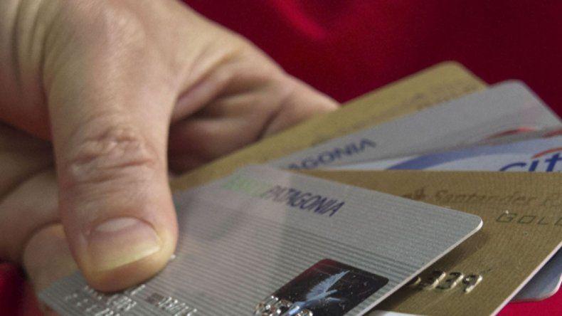 La Corte Suprema puso límites al interés  sobre deudas en tarjetas de crédito