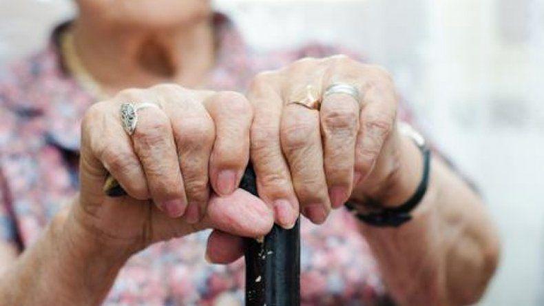 Uno de cada cuatro jubilados no cubre sus necesidades básicas