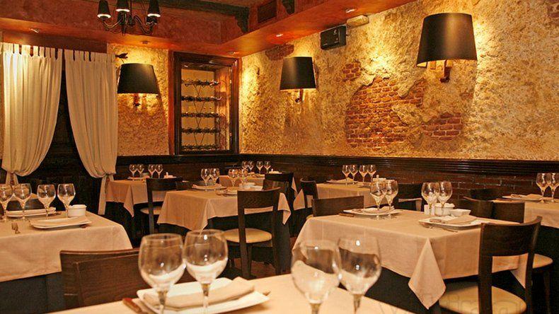 Comodoro: cayó el consumo en restaurantes y la ocupación hotelera no supera el 42%