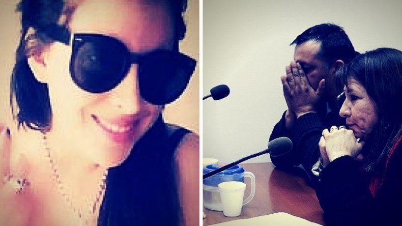 El taxista detenido por el crimen de Diana Rojas seguirá preso