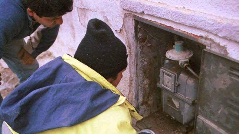 El tarifazo de gas también motivó la intervención de la Iglesia católica
