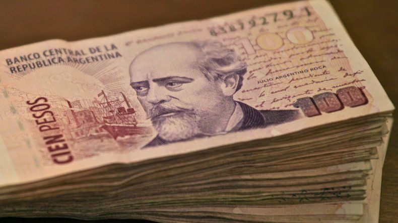 Advierten que recaudación de impuestos en las provincias cae por debajo de la inflación
