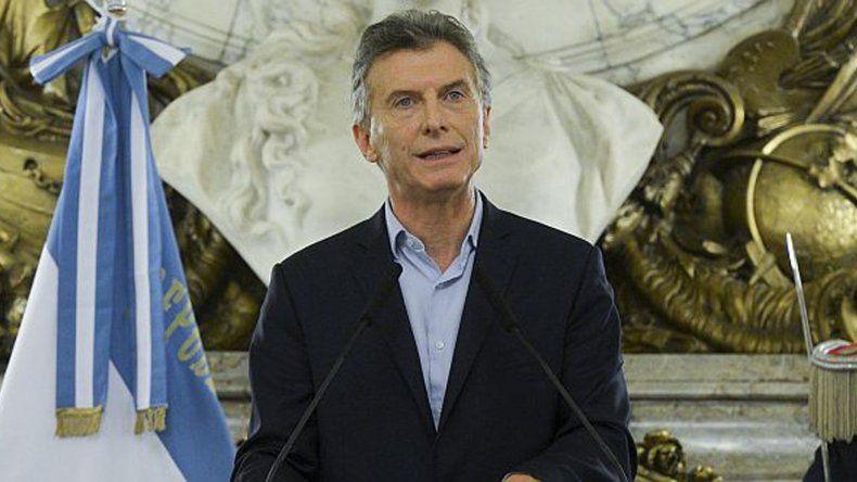 Panamá Papers: el juez amplía  la investigación contra Macri