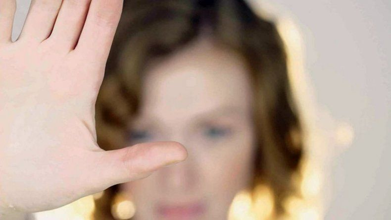 Hay cerca de 500 denuncias por violencia de género en lo que va del año en la ciudad