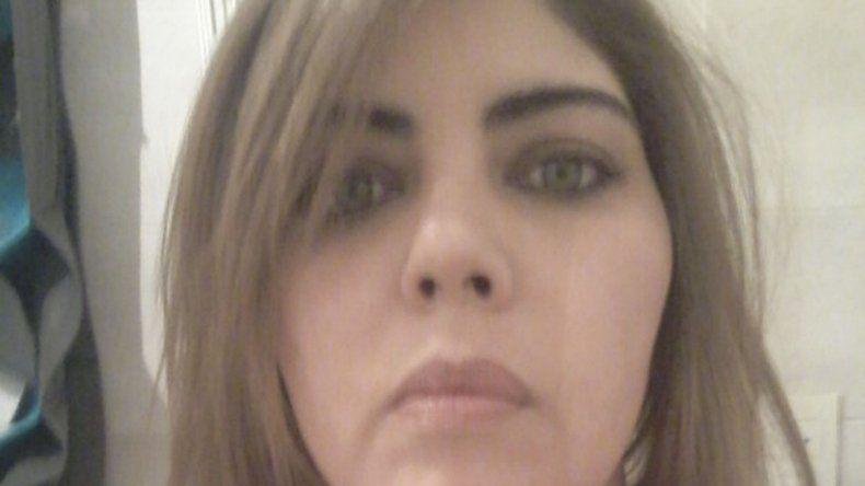 Daniela Farías