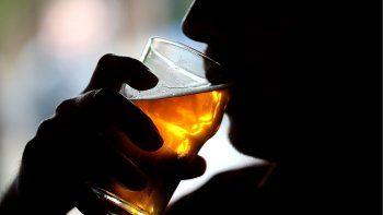 Un proyecto propone Alcohol Cero al volante en la Ciudad