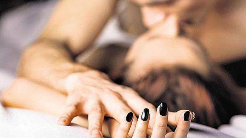 Un estudio revela el tiempo promedio del sexo de los hombres