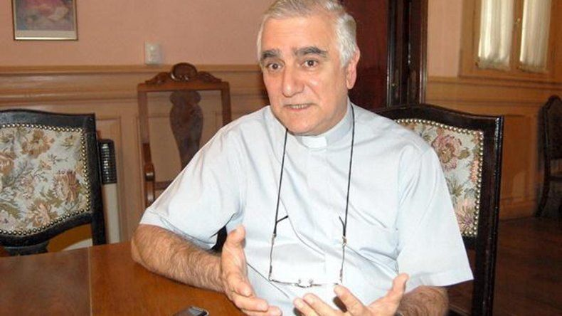 La convocatoria es motorizada por la comisión nacional de Pastoral Social que encabeza monseñor Jorge Lozano.