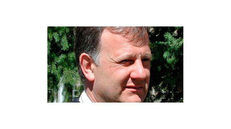 El intendente de Tecka enfrenta un pedido judicial de desafuero