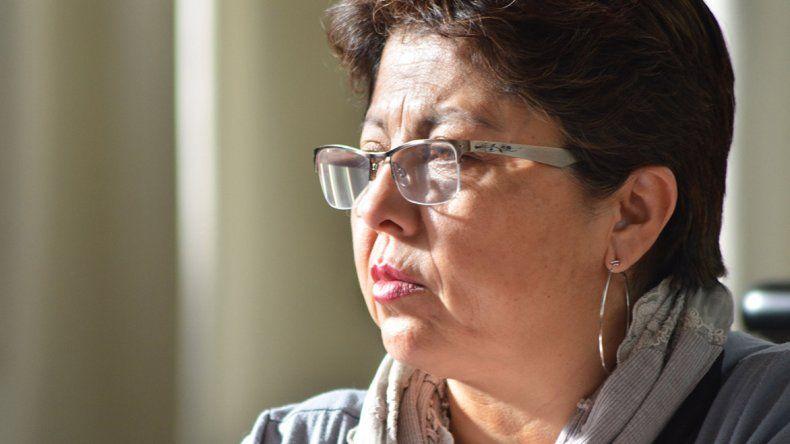 Piden a Huichaqueo que responda por el Servicio de Protección de Derechos