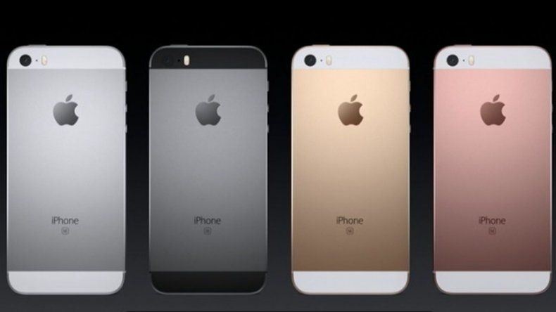 ¿Cuánto costaría el nuevo iPhone 8?