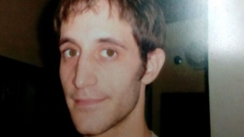 La desesperada búsqueda de Nicolás Capovilla llegó a Intrusos