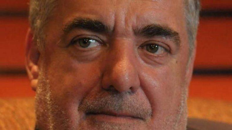 Das Neves siguió de cerca el levantamiento del paro petrolero