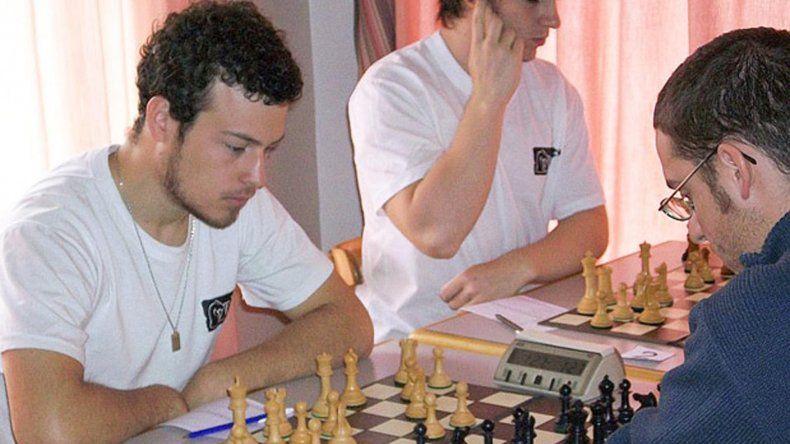 Los ajedrecistas de la región se preparan para un fin de semana cargado de actividad.