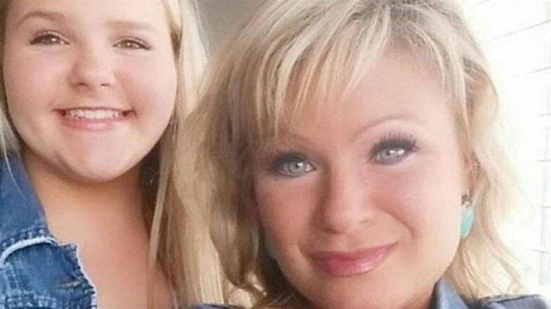 Planificó el asesinato de sus hijas en el cumpleaños de su esposo