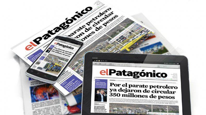 Periodismo en la era  de la convergencia