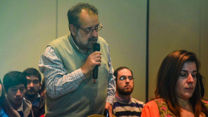 Jorge Zavatti