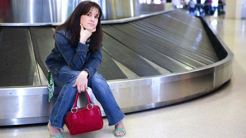 Ocho de cada diez   jóvenes aseguran que dejarían su trabajo por viajar