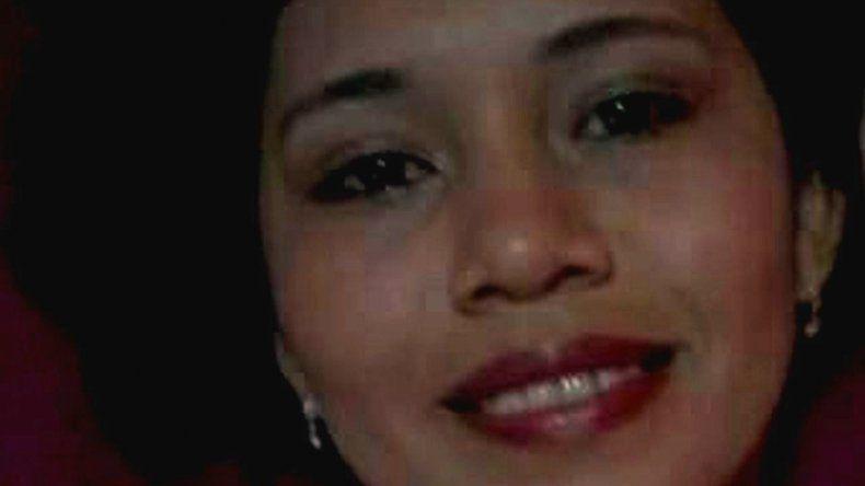 Encontraron descuartizada a una mujer embarazada