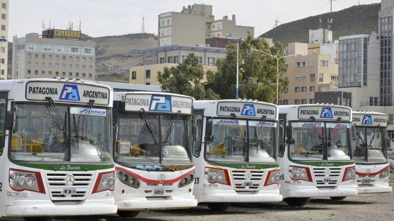 La importancia del Transporte Educativo Gratuito