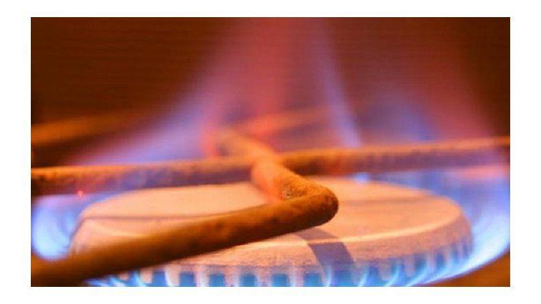 En Chubut se confeccionarán las tarifas de gas con el cuadro tarifario anterior a la actualización de precios que estableció Nación.