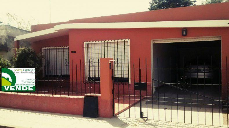 La Cámara Inmobiliaria afirma que en Comodoro es compleja la compra de viviendas con créditos hipotecarios